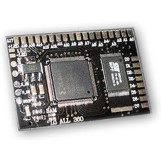 mod-chip.jpg