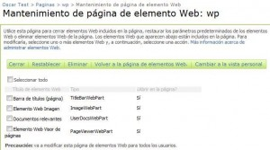 wp_mantenimiento
