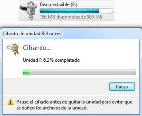 BitLock04