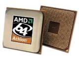 microprocessor-athlon-64