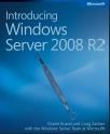 WindowsServer2008R2